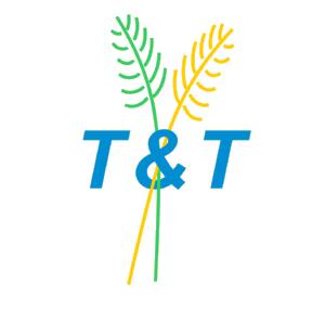 TERNETEGU.EE